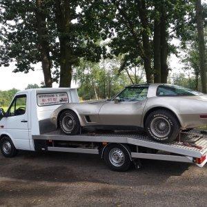 20150916_160249 corvette - Copy