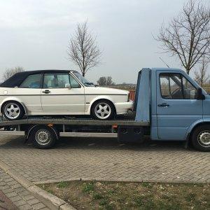 IMG_0414 cabrio mk1